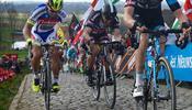 Сто лет велокрасоте Фландрии