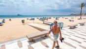 Испания вновь открывается для туристов - но приедут ли они