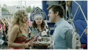 Новости Петербурга - Группировка «Ленинград» выпустила новое видео на песню «Кандидат»