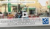 В Ницце похитили главу отеля Le Grand 5*