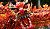 Китайцы-нелегалы уводят деньги из экономики С-Петербурга