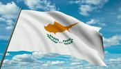 Жесткий прогноз по Кипру