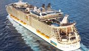 Royal Caribbean International продлевает скидку
