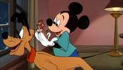 Свадьба с Микки Маусом