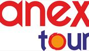 Anex Tour прекращает отправку туристов из России