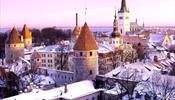 Чартерный поезд в Таллинн – обновленные программы и розыгрыш призов для агентов