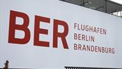 Аэропорт Берлин-Бранденбург: история неудач завершена