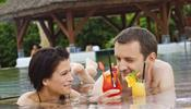 СПА-отель Europa Fit 4* superior - вернуться из отпуска помолодевшим