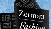 Открытие сезона в Церматте пройдет модно