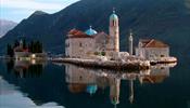 «Победа» просит Черногорию