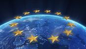 Cедьмая свобода неба даст туристам из С-Петербурга больше Европы