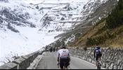 Легендарные велосипедные места Италии