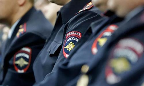 Сотрудникам МВД РФ по-прежнему не рекомендуется отдыхать в Турции