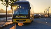 ECOLINES увеличивает российскую маршрутную сеть