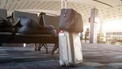 Авиакомпании не будут штрафовать за овербукинг