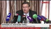 Владимир Воробьев анонсировал камбэк