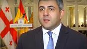 Посол Грузии в Испании возглавит Всемирную Туристскую Организацию