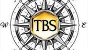 TBS готовится запустить франчайзинговую сеть в С-Петербурге