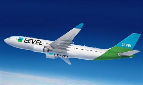 В Барселоне появится новый лоукостер с рейсами до Пунта-Кана и Буэнос-Айрес