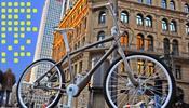Первая гостиница для велосипедистов – появится в Москве