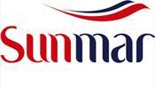 «Санмар Тур» начнет 2016 год с новым юрлицом