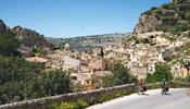 Италия – прекрасна с велосипедом