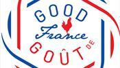 Фестиваль французской кухни – прямо у нас