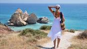 В 2018 году Кипр потерял часть туристов из России