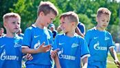 Лето детям понравится  - в лагере «Зенит» в Болгарии
