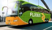 FlixBus так и не вышел на рынок России