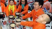 Туроператоры опасаются «турмаггедона» в китайском тупике