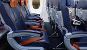 «Аэрофлот» собирается вводить платный выбор мест