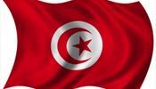 Внимание – официальное заявление посольства Туниса в России