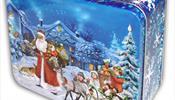 Дед Морозу предлагают собрать пожитки и переселиться