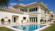 Рынок частных апартаментов в Дубае отрегулирован