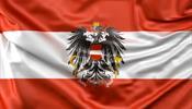 Австрия разрешила въезд всем туристам из России,но –