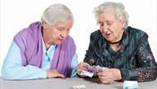 Финский МИД озадачен, как поступать с российскими пенсионерами