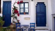 Греция-2018 – по жесткому сценарию