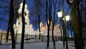Задержан бывший гендиректор Владимиро-Суздальского музея-заповедника -