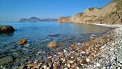 Срок открытия пляжей в Крыму сдвинут … на 1 июля