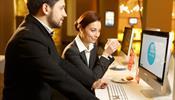 Совместимы ли корпоративные мероприятия с восторгом?