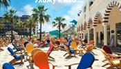 Letoonia Golf Resort уйдет к ATG Hotels