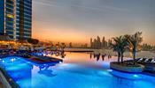 Barceló – новый оператор Dukes Dubai