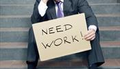 Потерявшие работу экс-сотрудники Thomas Cook не могут найти новую