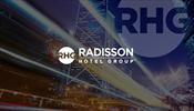 Radisson Hotel Group обновил план развития