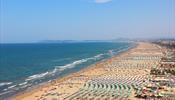 PAC GROUP и Адриатическая Ривьера - Отели для семейного отдыха