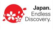 Японский расклад