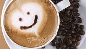 Смольный утвердил кофе по-петербургски