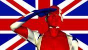 Великобритания может отказаться от участия в ЧМ-2018 в России