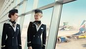 Авиакомпания «Россия» не хочет базироваться в С-Петербурге
